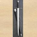 Windlass Steelcrafts espada medieval Oakeshott XVIII A