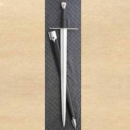 Średniowieczny miecz Oakeshott XVIII