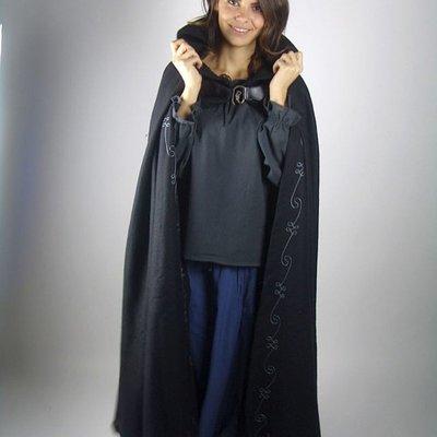 Produits associés au mot-clé Medieval cloak