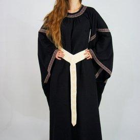 Leonardo Carbone Cintura banda de Tilda, crema
