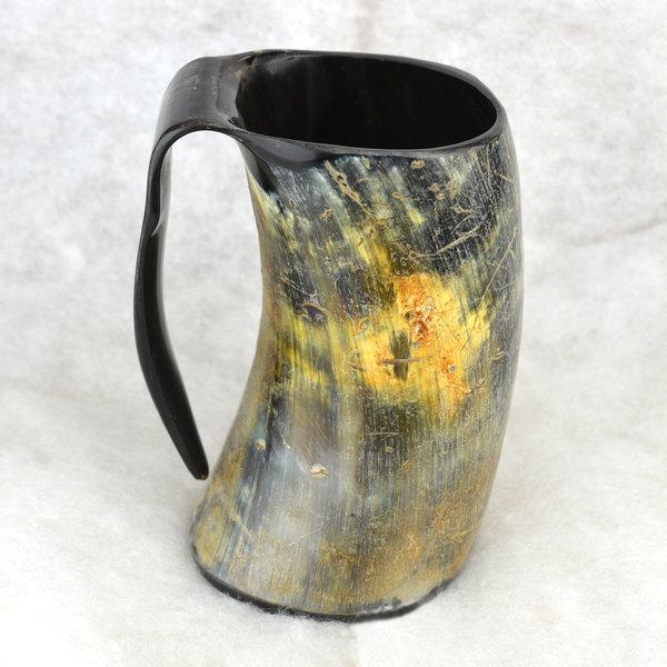 Windlass Horn large cup Dimmuborgir