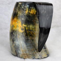 Horn large cup Dimmuborgir