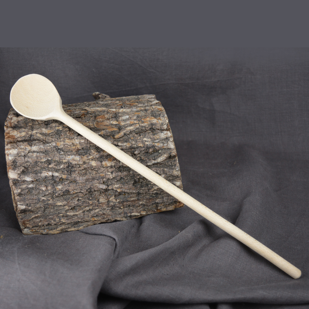 Cooking spoon small