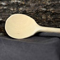 Cucchiaio piccolo da cucina