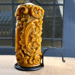 Small candleholder