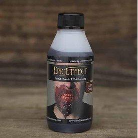 Epic Armoury Gefälschte Blut 100 ml