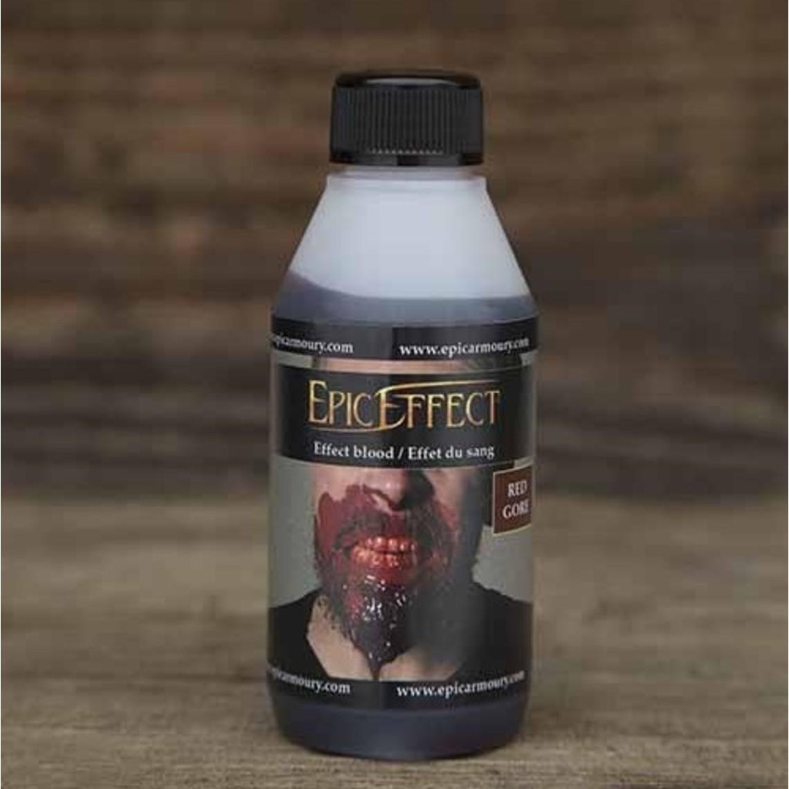 Epic Armoury sangre falsa 500 ml