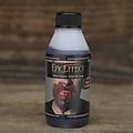 Epic Armoury Fake blood 500 ml