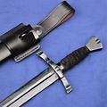 Windlass Steelcrafts Daga medieval Crecy