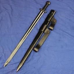 Miecz Wikinga Maldon