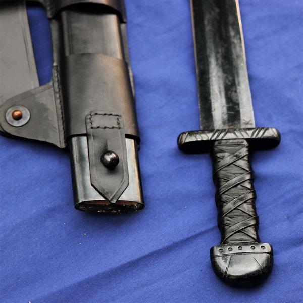 Battlecry by Windlass Maldon Wikinger Schwert