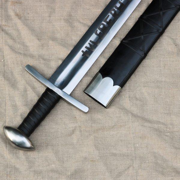 Windlass Viking svärd Ulfberht