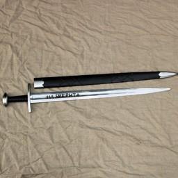 Viking sword Ulfberht