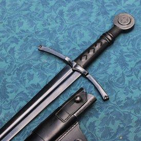 Battlecry by Windlass Hand-and-a-half sword Agincourt