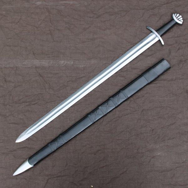 Windlass Viking svärd Ragnar med skidan