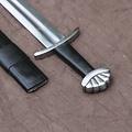 Windlass Steelcrafts Vikingo Ragnar espada con vaina
