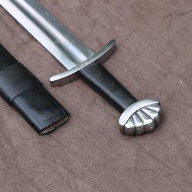 Windlass Steelcrafts Viking sværd Ragnar med skede