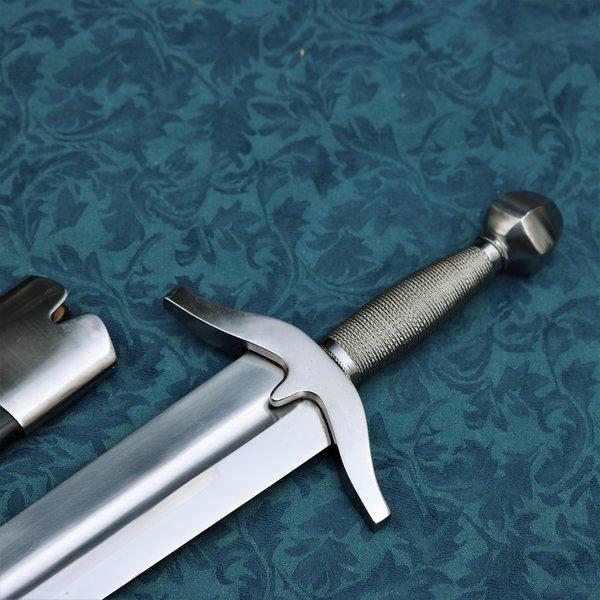 Windlass Steelcrafts Italiaans kort zwaard