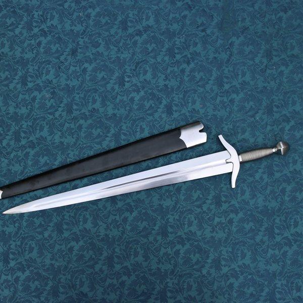 Windlass Steelcrafts Italiensk korte sværd