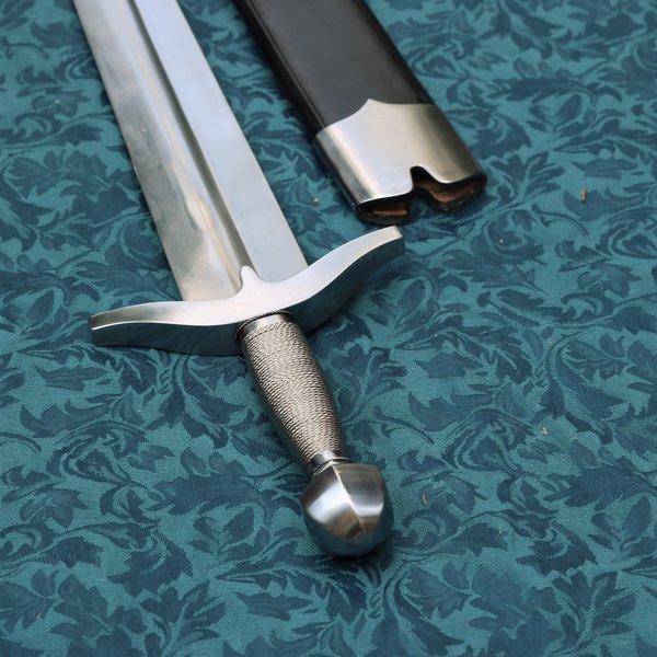 Windlass Steelcrafts espada corta italiana