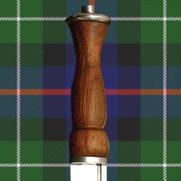 Windlass Scottish dirk Highland 1500