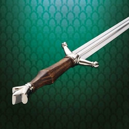 Renaissance dagger Italian model