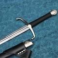 14-15de eeuws zwaard Oakeshott XV