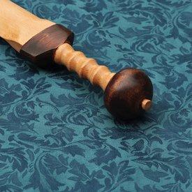Windlass Steelcrafts Drewniane gladius, rzymski miecz