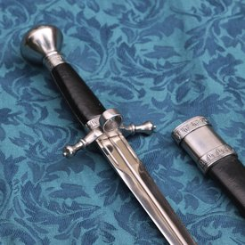 Windlass Renaissance dagger Medici