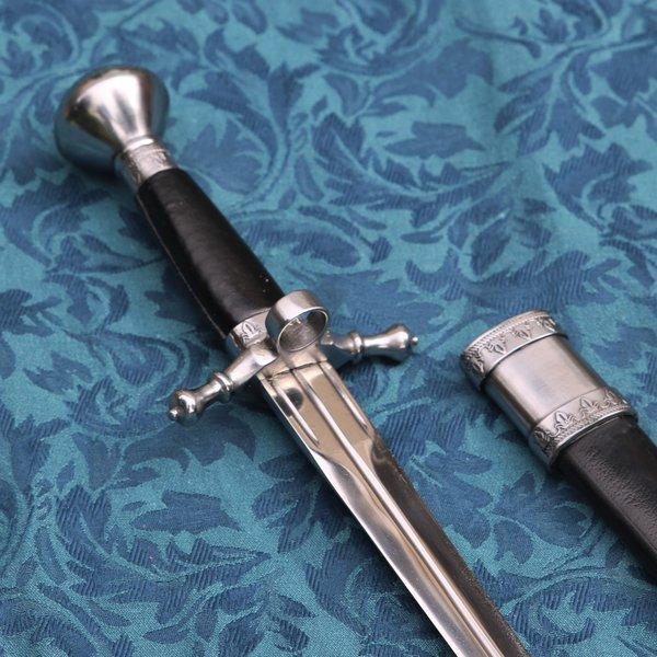 Windlass Steelcrafts Renæssance dolk Medici
