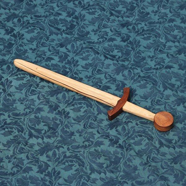 Windlass Drewniany sztylet treningowy