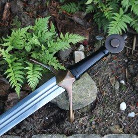 Windlass Średniowieczny miecz Bannockburn