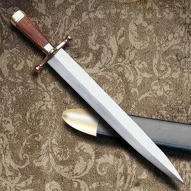 Windlass couteau américain Arkansas