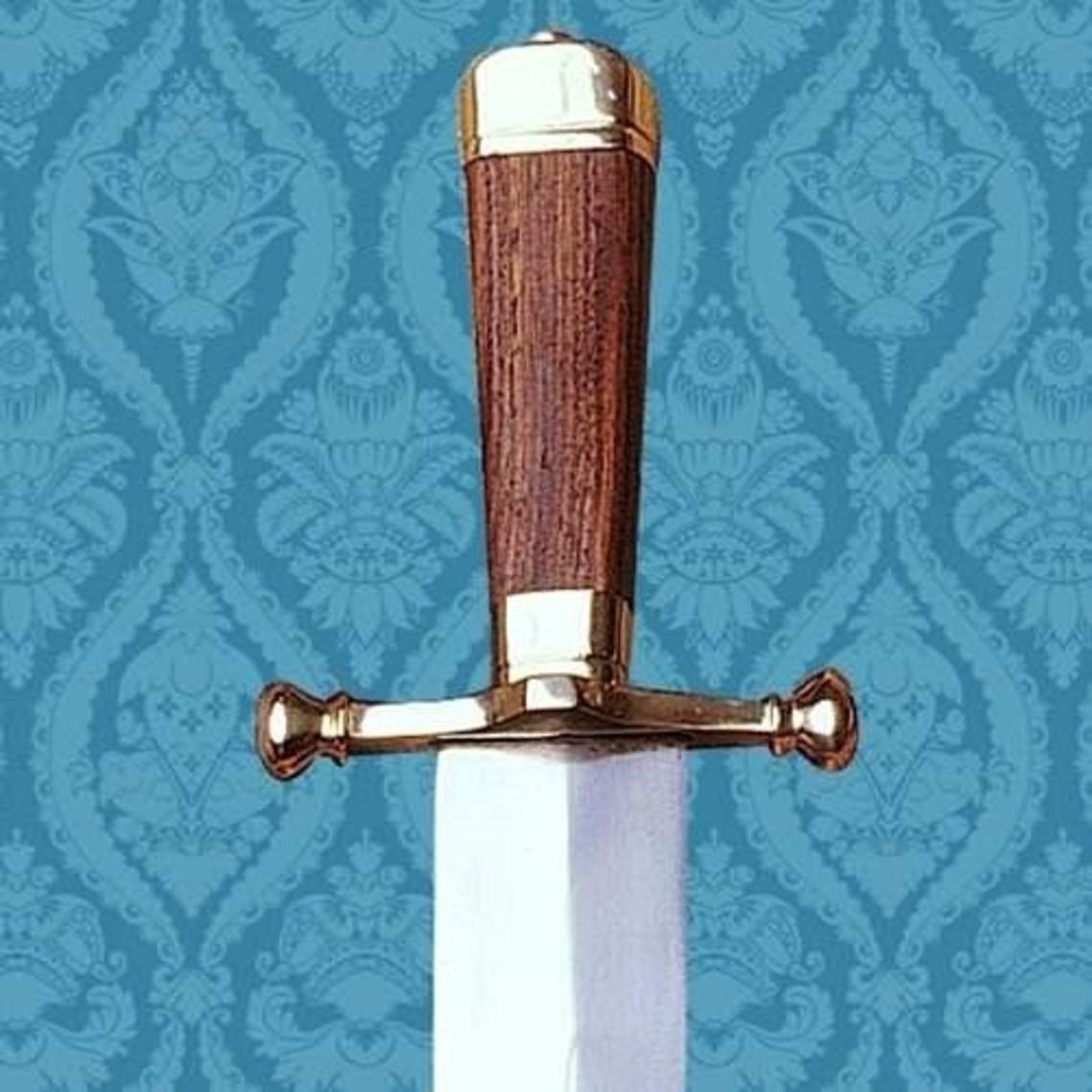 Windlass Steelcrafts cuchillo de América Arkansas