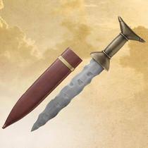 Windlass Celtic dagger Miobri