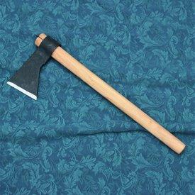 Windlass Tomahawk throwing axe