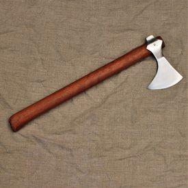 Windlass Danish axe