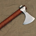 Windlass Steelcrafts Danish axe