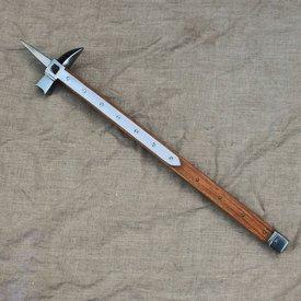 Windlass Medievale martello da guerra 1400