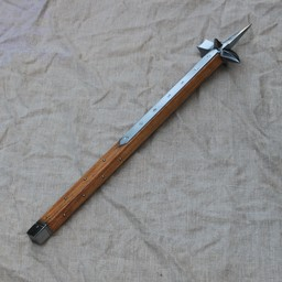 Mittelalterliche Kriegshammer 1400