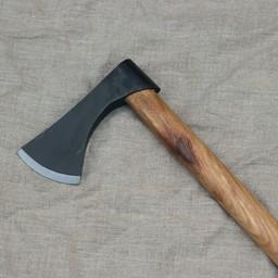 Viking Axt für Axtwerfen