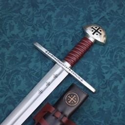 Mittelalterliche Klinge Wilhelm der Eroberer