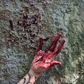 Epic Armoury Falska blod 100 ml