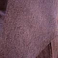 Epic Armoury Chaperon Frodi brązowy