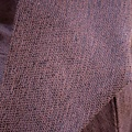 Epic Armoury Chaperon Frodi marrón