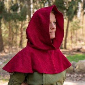 Epic Armoury Kaproen Frodi rood