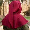 Epic Armoury Chaperon Frodi rojo
