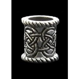 Argento beardbead celtica