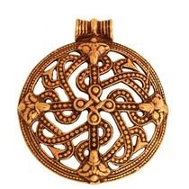 Mammen Viking vedhæng bronze