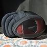 fencing mask glove